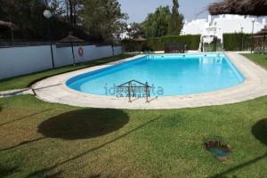 Gestión Inmobiliaria La Antilla Chalet Pinares de Lepe Lepe HUELVA