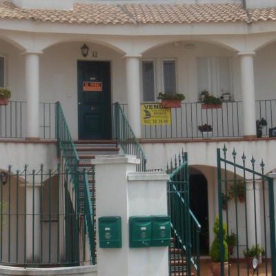 Apartamento 120m² hab.4 Campo del Golf - Hoyo I - Isla Canela Ayamonte