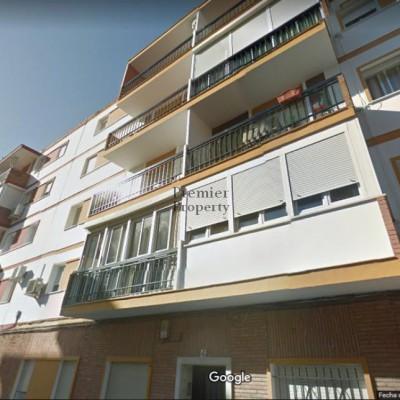 Apartment 88m² room 4 Isla Canela Ayamonte