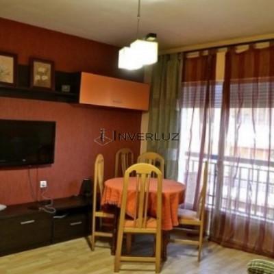 Apartamento 90m² hab.4 Playa Verde - Punta del Moral - Los Cines Ayamonte