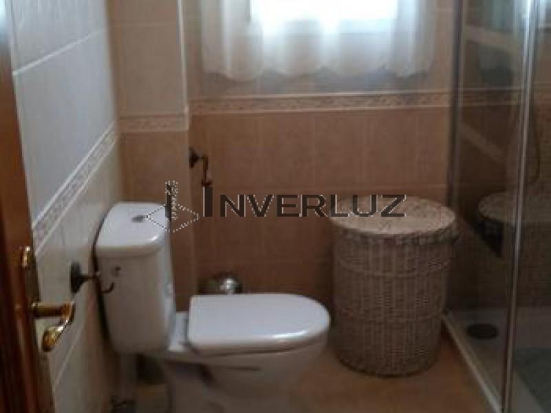 INVERLUZ, S.L. Casa PUNTA DEL MORAL Ayamonte HUELVA