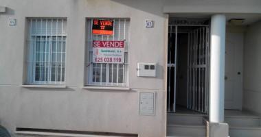 INVERLUZ, S.L. Casa Cuesta San Diego Ayamonte HUELVA