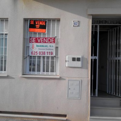 Apartamento 98m² hab.3 Playa Verde - Punta del Moral - Los Cines Ayamonte