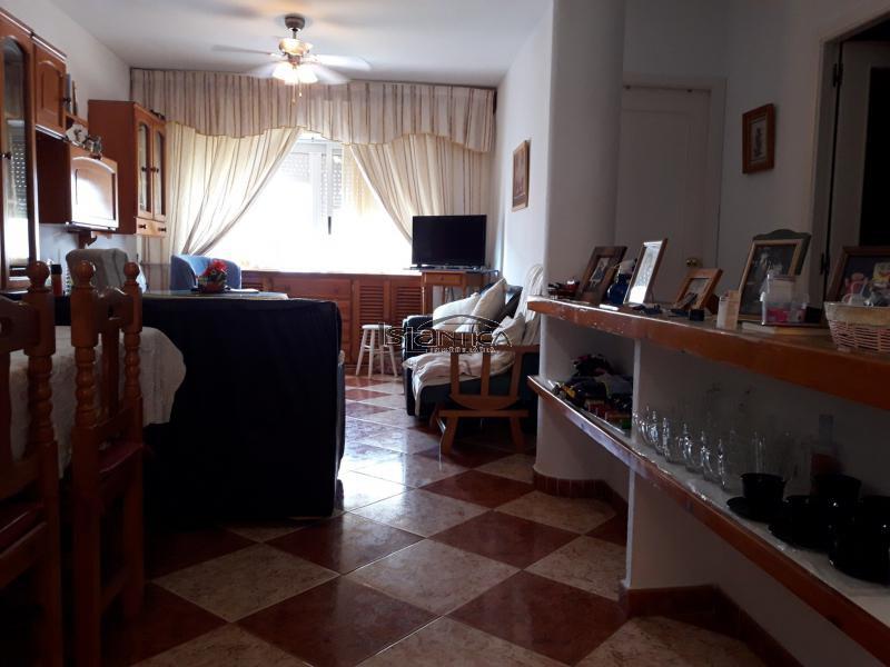 Islántica Inmobiliaria Piso Punta del Caiman Isla Cristina HUELVA