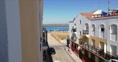FINCAS ALTAVILLA SL Piso PLAYA Isla Cristina HUELVA Inmo Playas