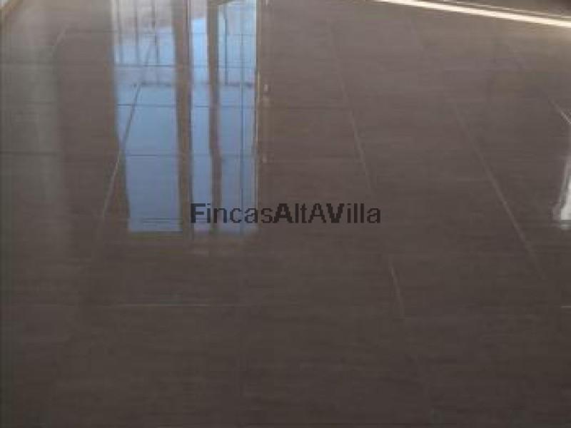 FINCAS ALTAVILLA SL Piso PLAYA Isla Cristina HUELVA