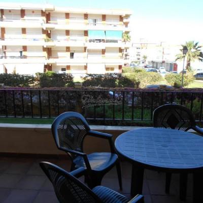 2964 Apartamento Isla Canela Ayamonte