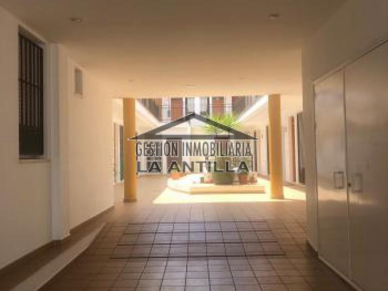 Gestión Inmobiliaria La Antilla Apartamento La Redondela La Redondela HUELVA