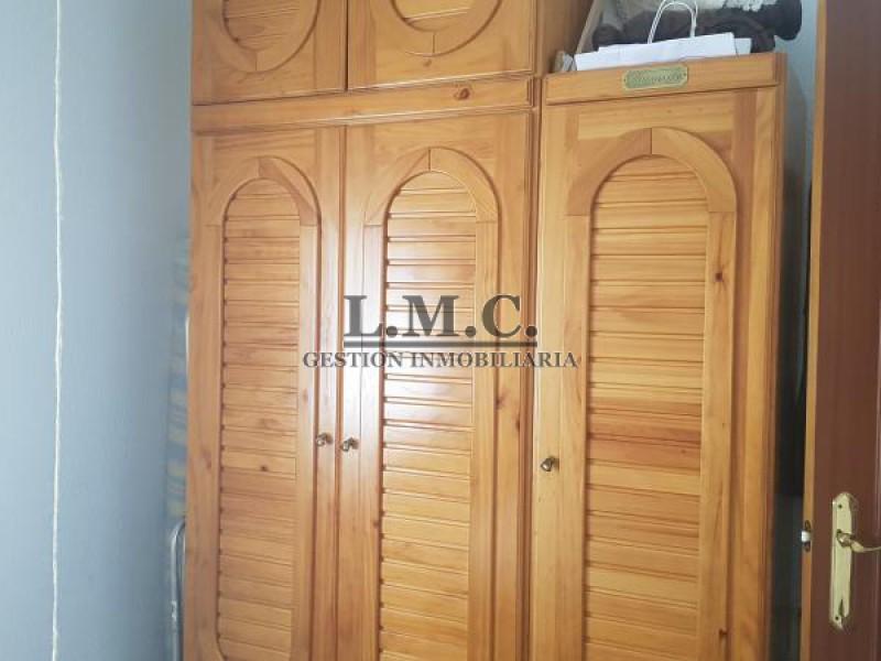 LMC INMOBILIARIA Piso Centro/Playa Isla Cristina HUELVA
