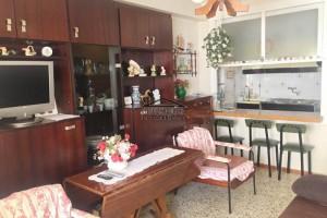 Gestión Inmobiliaria La Antilla Apartamento Playa de La Antilla La Antilla HUELVA