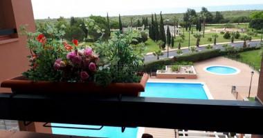 Premier Property Apartamento Isla Canela Ayamonte HUELVA Inmo Playas