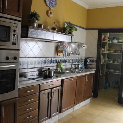 Casa 344m² - Hab. 4 CENTRO Ayamonte