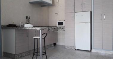 Islántica Inmobiliaria Apartamento Avd. España Isla Cristina HUELVA Inmo Playas