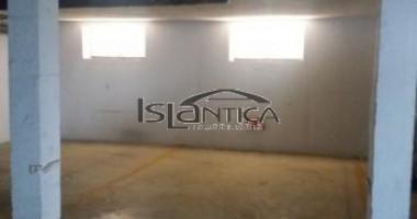 Islántica Inmobiliaria Plaza de garaje Centro Isla Cristina HUELVA Inmo Playas