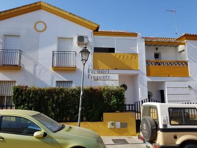 Premier Property Adosado Villablanca Ayamonte HUELVA