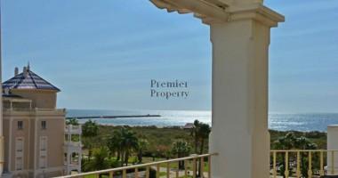 Premier Property Apartamento Punta del Moral Ayamonte HUELVA Inmo Costa