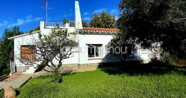 immoMasnou Casa VERGE DEL PILAR El Masnou BARCELONA Inmo Costa