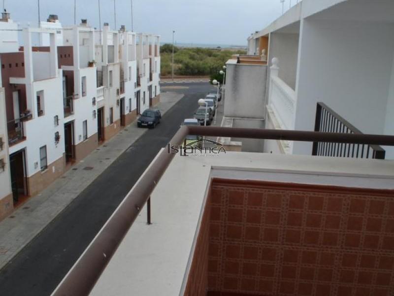 Islántica Inmobiliaria Adosado Punta Del Caiman Isla Cristina HUELVA