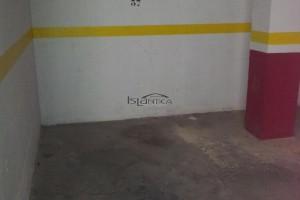Islántica Inmobiliaria Garaje Punta Del Caiman Isla Cristina HUELVA