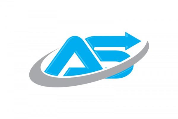 AirSur Venta Plaza de garaje Ayamonte Ayamonte HUELVA
