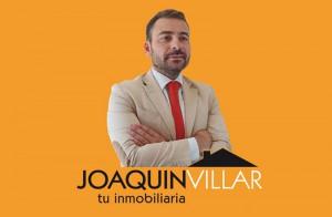 JOAQUIN VILLAR Adosado Aljamar Tomares SEVILLA