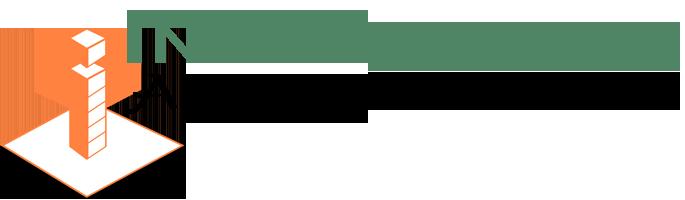 logo INVERLUZ, S.L.