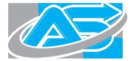 logo AirSur