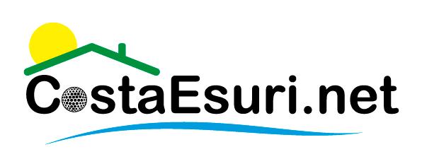 logo CostaEsuri.net