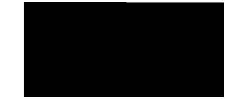 logo Gestión Inmobiliaria La Antilla