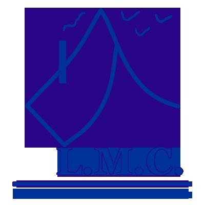 logo LMC INMOBILIARIA