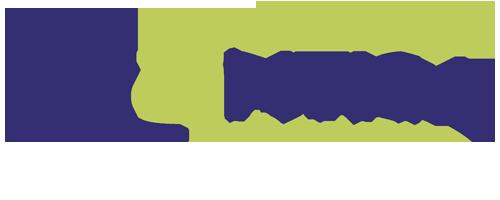 logo Islántica Inmobiliaria